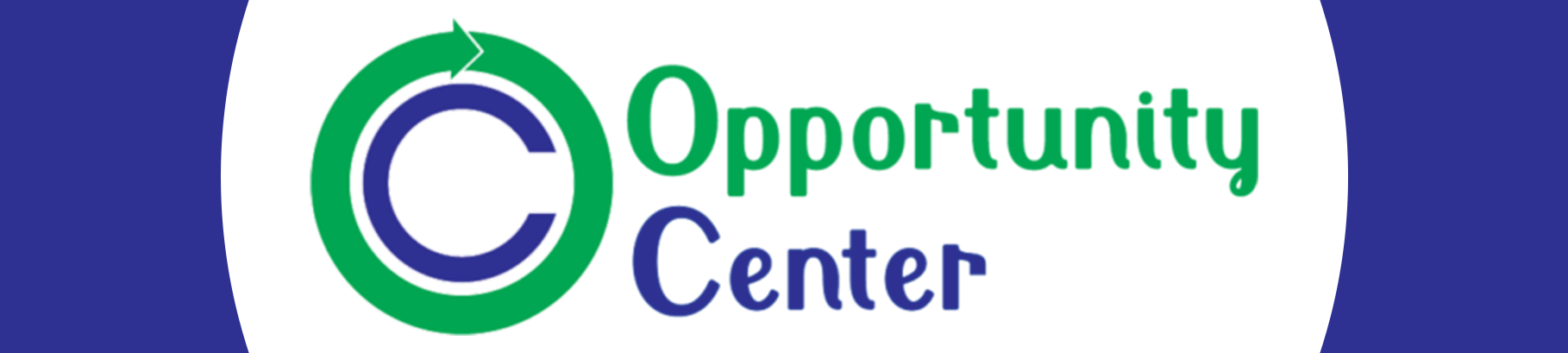 Opportunity Center Owensboro Adult Disability
